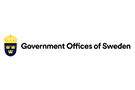 Government Offices of Sweden